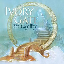 Profilový obrázek Ivory Gate