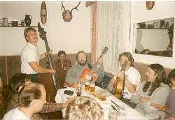 Profilový obrázek Ivosovo banda