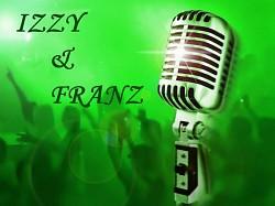 Profilový obrázek IZZY & FRANZ