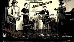 Profilový obrázek Jaamydwa