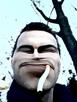 Profilový obrázek Jabbar