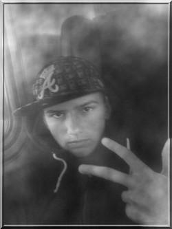 Profilový obrázek Jack Ass