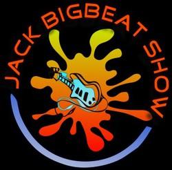Profilový obrázek Jack Bigbeat Show
