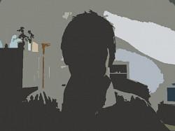 Profilový obrázek Jacobo(JP)