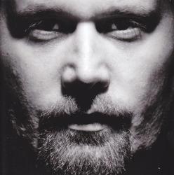 Profilový obrázek Jacob Seeman