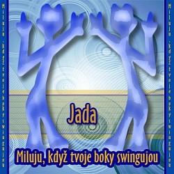 Profilový obrázek Jada band