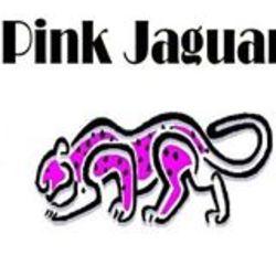 Profilový obrázek Pink Jaguar
