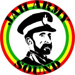 Profilový obrázek Jah Army