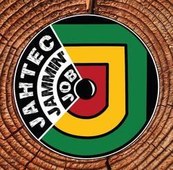 Profilový obrázek Jahtec Jammin' Job
