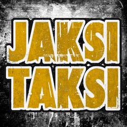 Profilový obrázek Jaksi Taksi