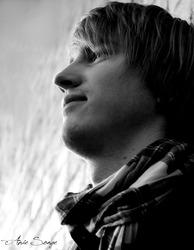 Profilový obrázek Jakub Dřímal