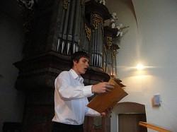 Profilový obrázek Jakub Koś
