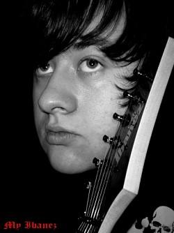 Profilový obrázek Jakub Soukup