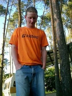 Profilový obrázek Jakub Stejskal