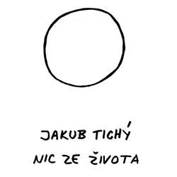 Profilový obrázek Jakub Tichý