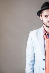 Profilový obrázek Jakub Vančura