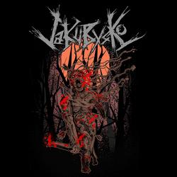 Profilový obrázek JaKuBysKo