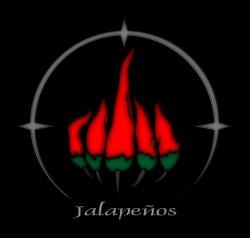 Profilový obrázek Jalapenos