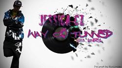 Profilový obrázek Jessica Cz feat D-Kon