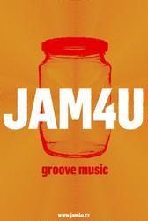Profilový obrázek Jam4U