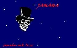 Profilový obrázek Jamaha