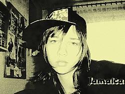 Profilový obrázek Jamaica