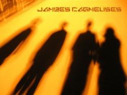 Profilový obrázek Jambes cagneuses