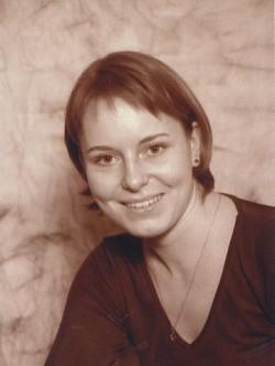 Profilový obrázek Jana Davidová