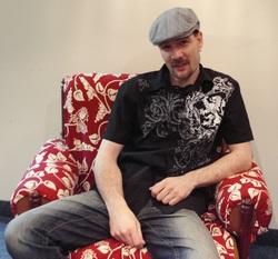 Profilový obrázek Jan Burian