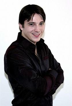 Profilový obrázek Jan Čechovský