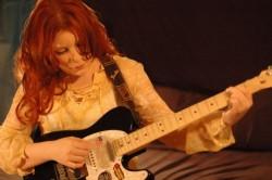 Profilový obrázek Jane Johnson