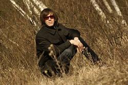Profilový obrázek Jan Frumar