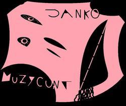 Profilový obrázek Janko Muzycunt