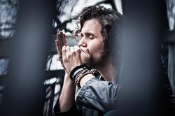 Profilový obrázek Jan Vytásek
