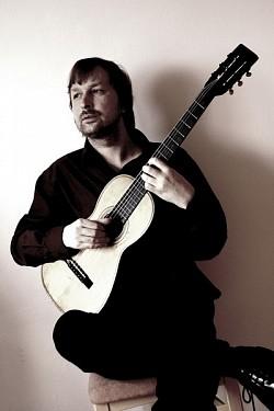 Profilový obrázek Jára Novák
