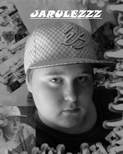 Profilový obrázek JARULEZZZ