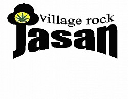 Profilový obrázek Jasan