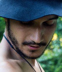 Profilový obrázek Javor Divotvor