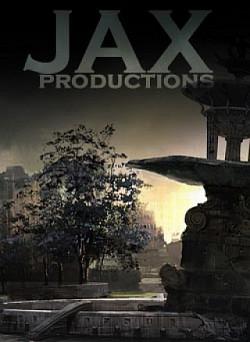 Profilový obrázek Jax (P)rodukce
