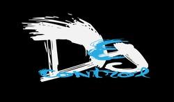 Profilový obrázek Descontrol - J.B.records