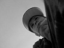 Profilový obrázek Jay.H