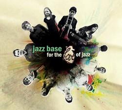 Profilový obrázek Jazz Base