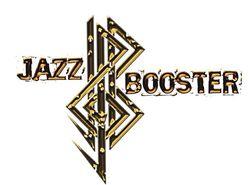 Profilový obrázek Jazzbooster