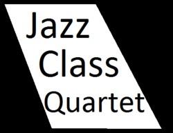 Profilový obrázek Jazz class quartet