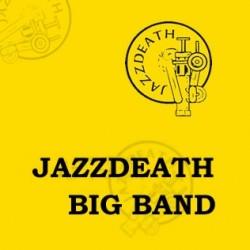 Profilový obrázek Jazz Death