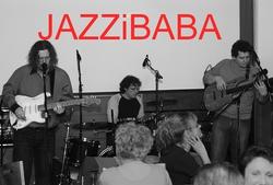 Profilový obrázek Jazzibaba