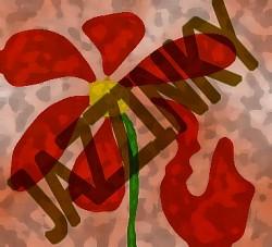 Profilový obrázek Jazzinky