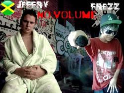 Profilový obrázek Db Jeffry Frezz db