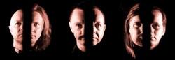 Profilový obrázek Jekyll & Hyde