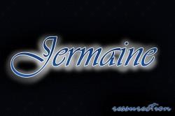 Profilový obrázek Jermaine